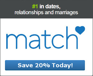 First contact email online dating examples