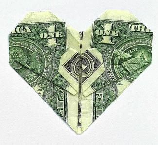 dollar hear