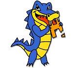 Host Gator