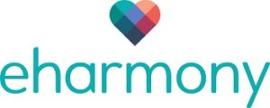 eharmony review - new logo