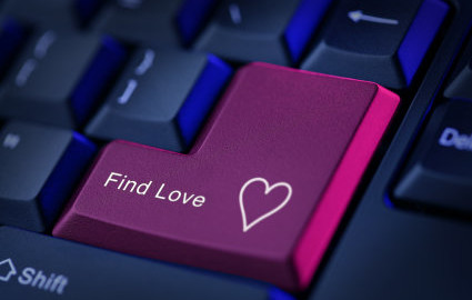 Free Online Dating Guide